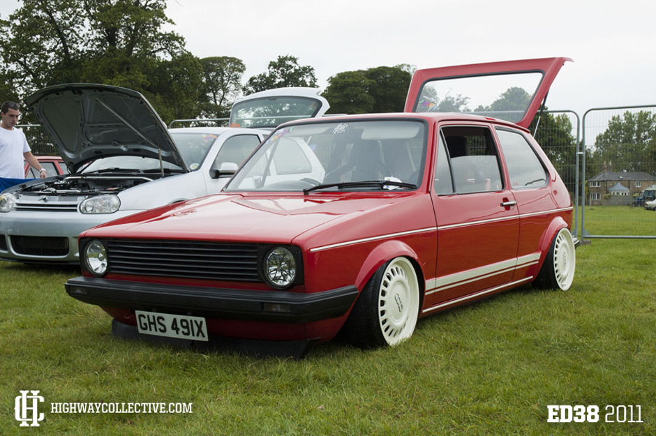Edition 38 2011 The Monster Gallery Post likewise VW GOLF MK1 By MOMOYAK 321810764 in addition Mk2 Golf additionally VW Transporter T5 Kattokaiteet Lyhyt Korimalli together with Caddy Mk1 1 9 8v Td Aaz. on vw caddy mk2
