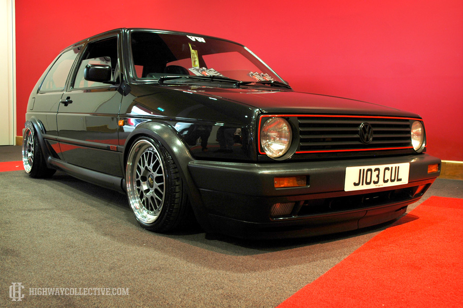 slike golf mk2 page 128 volkswagen binaries vw. Black Bedroom Furniture Sets. Home Design Ideas