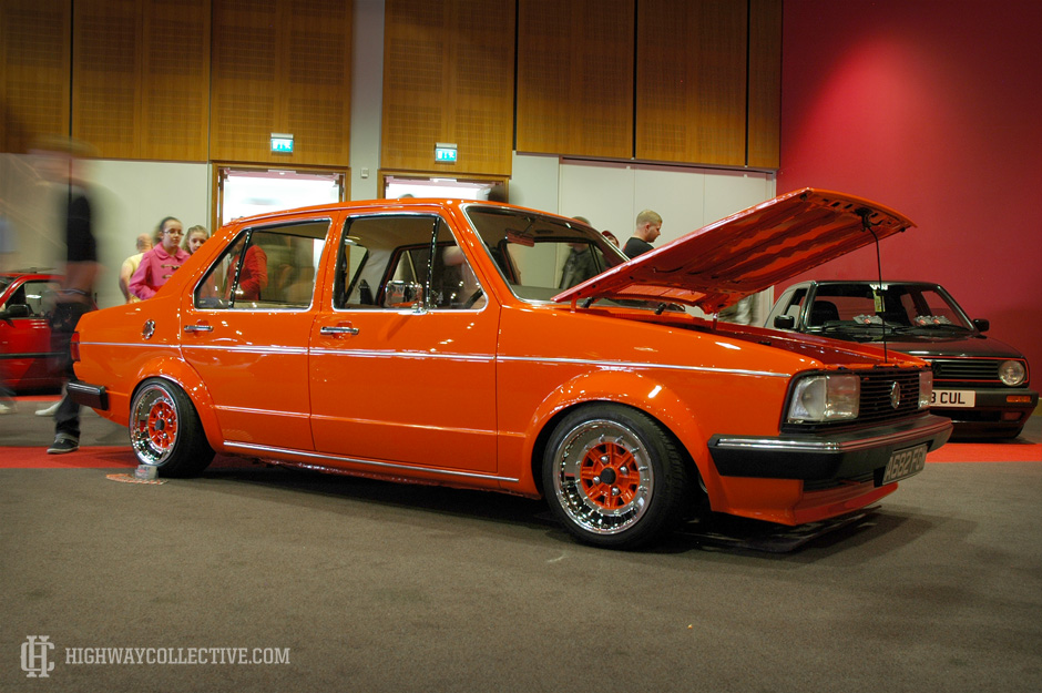Ultimate Dubs 2012 Gallery   Features   The Highway Collective - VW enthusiast apparel and clothing